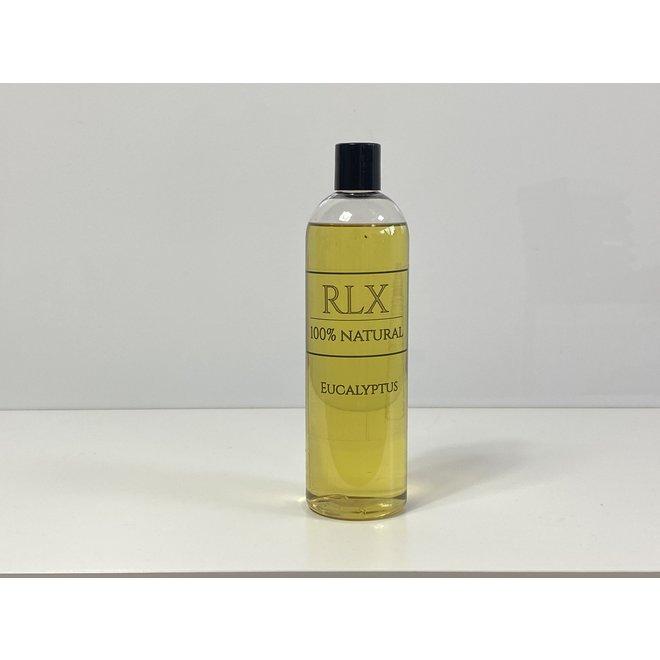 RLX Massageolie 500ml