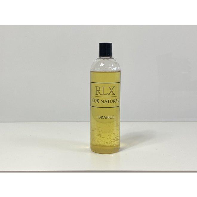 RLX Massageoil 500ml