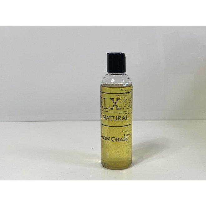 RLX Massageöl 500ml