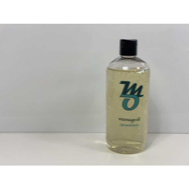 Amandelmix Neutraal 500 ml