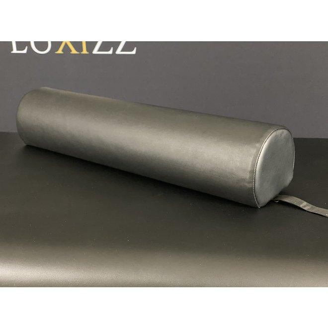 Knee roll 3/4 round