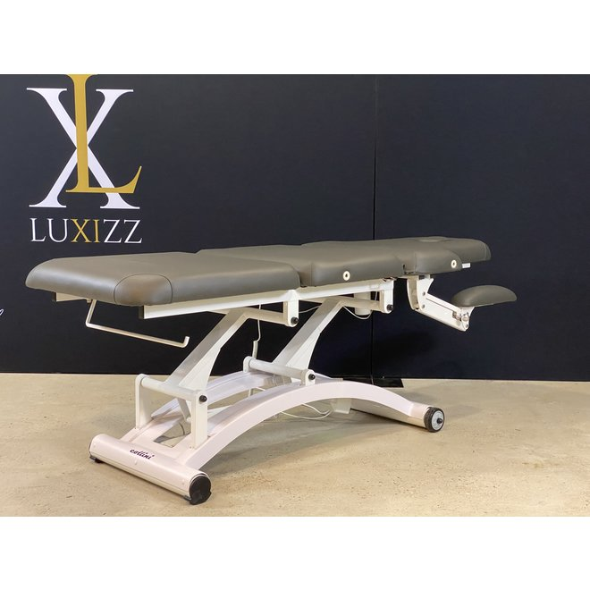 Treatment table Hilow Pro Deluxe
