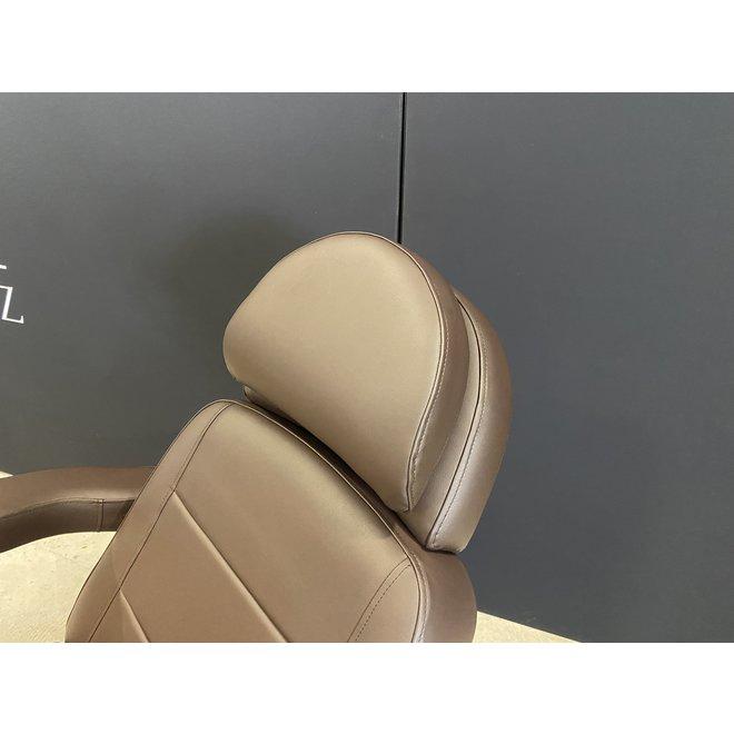 Behandlungsliege Luxizz Valentino