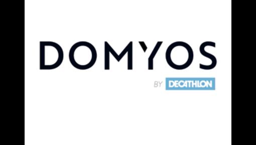 Ressorts de trampoline adaptés aux trampolines Decathlon (Domyos)