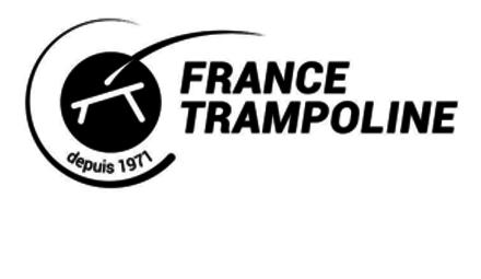 Convient pour trampolines France Trampoline