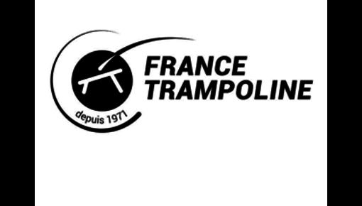 Ressorts de trampoline adaptés aux trampolines France Trampoline