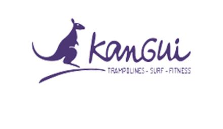 Convient pour trampolines Kangui