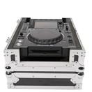 Magma multi-format case DJM CDJ