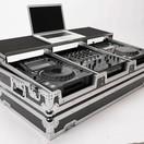 Magma workstation DJset DJM/CDJ