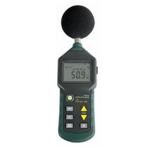 DAP Digital Sound Level Meter