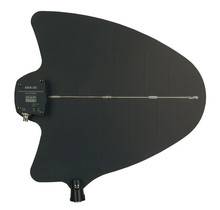 DAP ADA-20 Active UHF