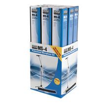 DAP 9 x MS-4 Microphone Retail Set