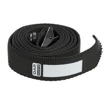 DAP Cable Strap 25x1500 mm