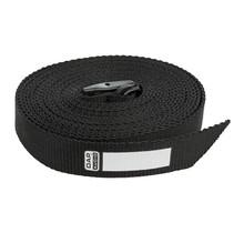 DAP Cable Strap 25x5000 mm
