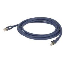 DAP FL56 - CAT-6 Cable 6 m, Ethernet