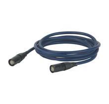 DAP FL57 - CAT5E Cable 1,5 m Neutrik