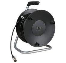 DAP Cabledrum 50m microphone cable
