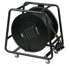DAP CobraX Stagewheel 16/4 30m