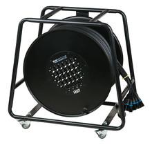 DAP CobraX Stagewheel 24/4 50m