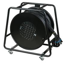 DAP CobraX Stagewheel 32/8 30m
