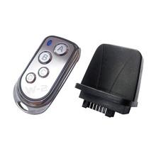 Antari WTR-20 Wireless Remote