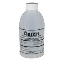 Antari FLM-05 Mobile Fog Liquid