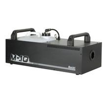 Antari M-10 Tour Fogger