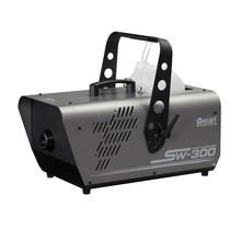 Antari SW-300 Sneeuw machine