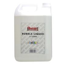 Antari Bubble Liquid, 5L