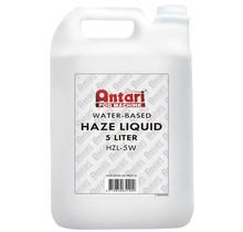 Antari Hazerfluid HZL-5W 5 liter (waterbasis)