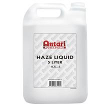 Antari Hazerfluid HZL-5 5 liter (op oliebasis)
