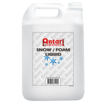 Antari Snow Liquid SL20-N
