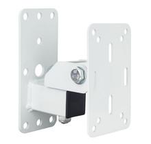 DAP Compact Speaker wall bracket