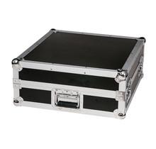 "DAP 19"" Live mixer case"