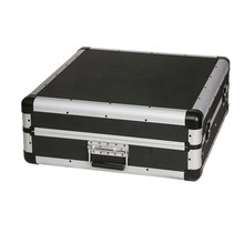 "DAP 19"" Live mixer case Value Line"