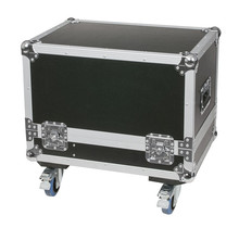 DAP Case for 2x M12 monitor