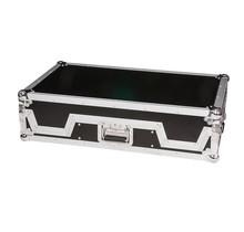 DAP Case Core Mixer + 2x CDMP-750