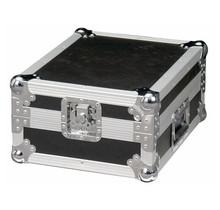 DAP Case for Pioneer/Technics mixer