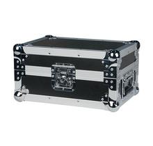 DAP Case for Core CDMP-750