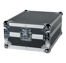 DAP Case for Pioneer DJM-mixer