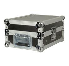 """DAP 10"""" Mixer case"""