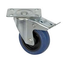 DAP Blue Wheel, 100 mm