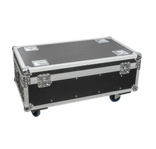 DAP Case for Stage Blinder 1 for 12 pieces