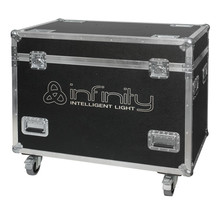 DAP Case for Infinity iB-16R