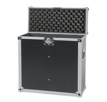 Showgear Case for 2x Scanner