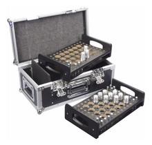 DAP Conical Adapter Case