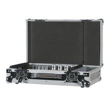 DAP Conical Adapter Case III