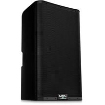 QSC K12.2 actieve 12 inch  speaker