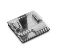 Decksaver 1010 Music Blackbox and Bluebox cover