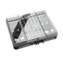 Decksaver Allen & Heath Xone DX cover